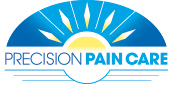 Precision Pain Care